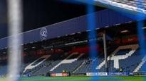 Ex-QPR player alleges sexual assault