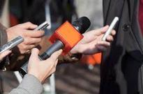 Journalists attacks: Press Club seeks action on culprits