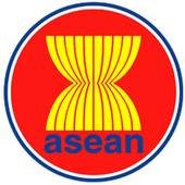 ASEAN jewellery import at a halt after imposition of excise duty
