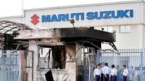 Maruti clashes case: Gurgaon court convicts 31, acquits 117