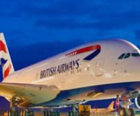 British Airways offers return ticket to London at Rs 53,542
