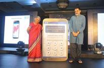 Akshaya Patra Launches Mobile App
