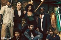 Will 'The Get Down' Succeed Where 'Vinyl' Failed? A Look at Netflix's New Hip-Hop Drama