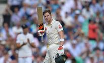 Australia in control in first NZ Test