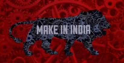 Ease of doing business: Will India crack the club of top 50 nations?