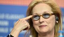 Meryl Streep Battled Dustin Hoffman On Set Of Kramer Vs Kramer