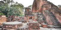 UNESCO announces nine new World Heritage Sites