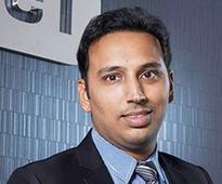 ESET evolving as end-to-end enterprise security company: Parvinder Walia