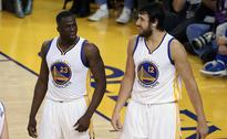 Crazy Bias? Andrew Bogut Says Draymond Green Is The Best All-Around Player In The NBA