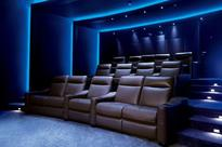 Want to Watch Imax at Home? Thatll Be $400,000