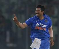 Amit Mishra will be the star performer in West Indies series: Suresh Raina