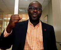 From shack to parliament, Kibera slum MP pushes pro-poor agenda