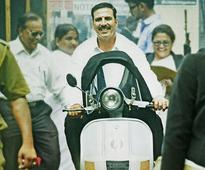 Akshay Kumar's Jolly LLB 2 to kick-start a successful campaign for sequels in 2017