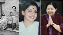 #RIPAmma: Kerala government declares public holiday; Mohanlal, Dulquer, Jayaram, other celebs pay tribute to Jayalalithaa