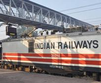 Railways to seek cabinet approval for Rs 35,000 crore project for infrastructure development