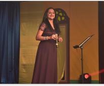 Sharjah Goan Community celebrates feast of St Francis Xavier