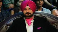 Sidhu keeps everyone guessing, AAP says it's his call