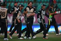 World T20: Never write off NZ, Australia yet to master T20 as event reaches halfway mark
