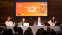 San Sebastian: European Film Forum Analyses Youth Auds, Measuring Digital Success