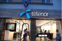 Telenor India launches super saver 4G pack for new subscribers in UP (East) circle
