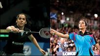 Asian Badminton Championship: Saina, Sindhu advance to round two; Jwala-Ponnappa duo suffer defeat