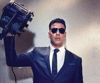 Struggles of the Superstars: Akshay Kumar