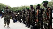 Uganda to lose billions after Somalia pull out