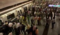 Porn clip at Rajiv Chowk: Delhi Metro begins probe, questions own staff