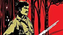 Maha cops get copter for anti-Naxal ops