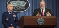 Pentagon Enjoys U.S. FY 2017 Defense Budget Stability