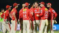 IPL 2018: Kings XI Punjab's revised itinerary announced, Mohali to host opener
