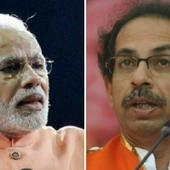 Citizens want Rs 15 lakh in their account, promised after recovering black money: Shiv Sena to BJP