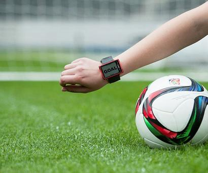 Copa America to use Hawk-Eye for goal-line technology