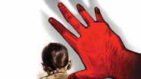 Four arrested for kidnapping a 22-year-old in Dongri