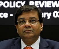 Urjit Patel's naming as RBI chief to comfort markets as continuity seen