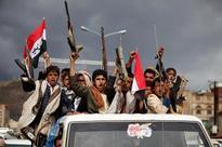 Saudi coalition air strikes kill most civilians in Yemen, Houthis also violate law - UN