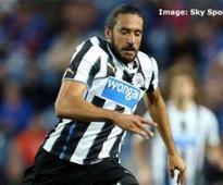 Gutierrez wins Disability Discrimination Claim against Newcastle United