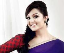 More than anyone, I know how much Meenakshi loves her father: Manju Warrier