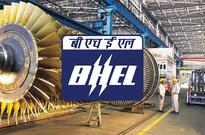 BHEL bags 3.6 MW Rooftop Solar PV Systems order