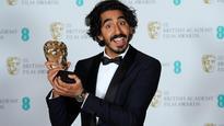 Watch: Dev Patel's heartwarming BAFTA speech praising his co-star Sunny Pawar will melt every desi's heart