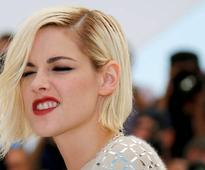 The stars we love to loathe - from Kristen Stewart to Gwyneth
