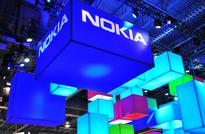 Nokia announces a change in the composition of the Group Leadership Team