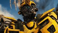 Bumblebee gets his own Transformers movie, will tackle Godzilla 2