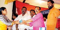 State to have LED streetlights within a year: Parsekar