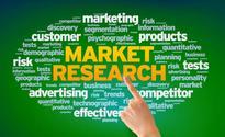62 market research reports study robotics industry