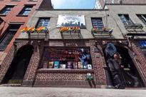 Stonewall Inn Likely to Receive Landmark Status by Obama