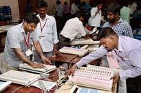 'Ministerial panel examining voting rights of armed forces, NRIs, migrant workers'