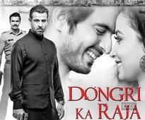 Music Review: Dongri Ka Raja