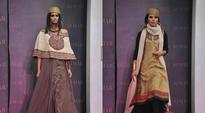 Amazon India Fashion Week SS17 gives extra attention to handlooms, textiles