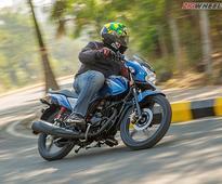 Honda CB Shine SP: Longterm Review, Fleet Introduction